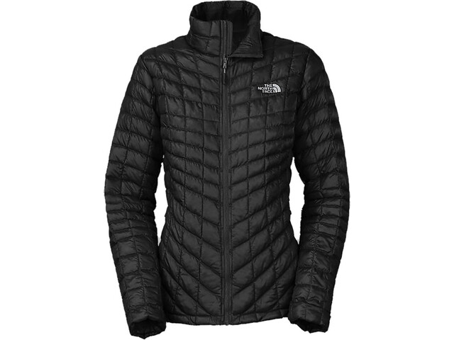 The North Face W s Thermoball Jacket TNF Black - addnature.com 290a7fef44ffa